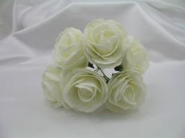 YF210 Flutted Rose