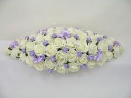 Wedding Flowers Arrangement & Bouquets