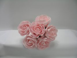 YF218 Wedding Rose